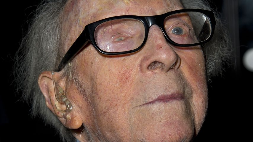 Kameramann von Roman Polanski: Douglas Slocombe ist tot