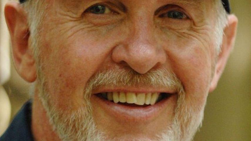 Dschungelcamp 2.0: Dr. Bob verspricht Änderungen