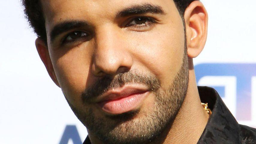 Schießerei auf Drake-Party: Zwei Menschen kamen ums Leben