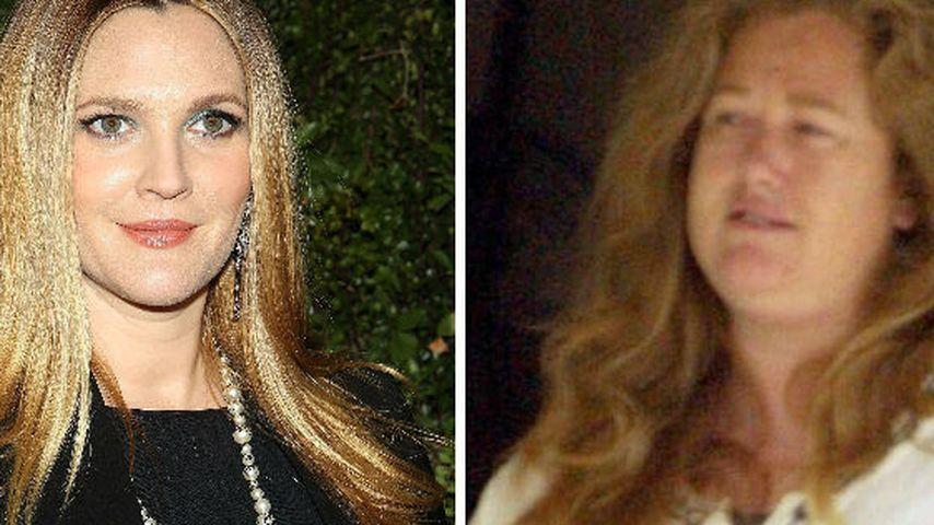 Drew Barrymores Schwester: Todesursache geklärt