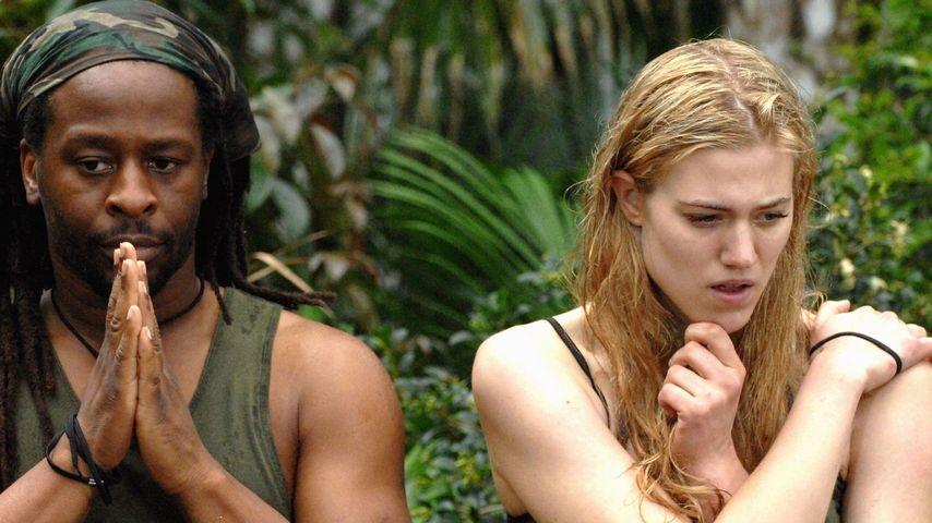 Wen wählen die Stars zur Dschungel-Nervensäge?
