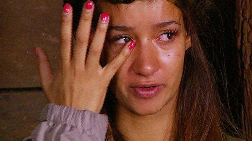 Freundin klagt an: Gabby hat ein Drogenproblem