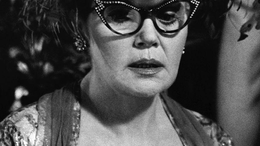 Eileen Brennan: Schauspiel-Veteranin ist tot
