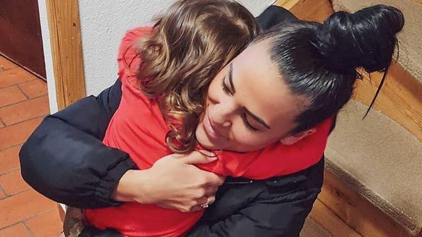 """Bei """"Promis unter Palmen"""": Elena Miras vermisste ihre Lieben"""