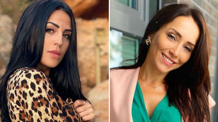 Promiboxen: Elena Miras will Anastasiya nicht die Hand geben