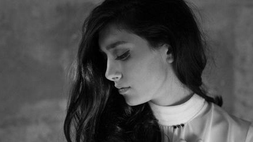 """""""Popstars""""-Elif veröffentlicht ihr Solo-Debüt!"""