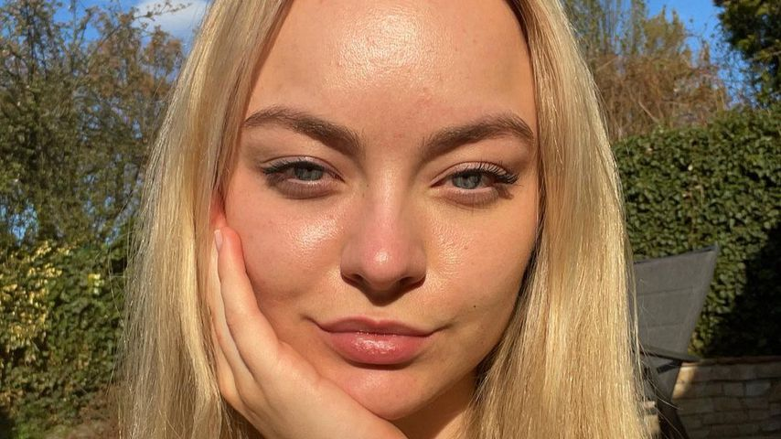 Elisa Schattenberg, GNTM-Kandidatin 2021
