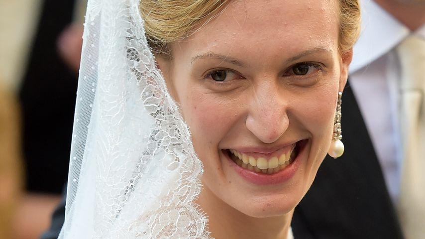 Prinzessin Elisabetta Maria Rosboch von Wolkenstein