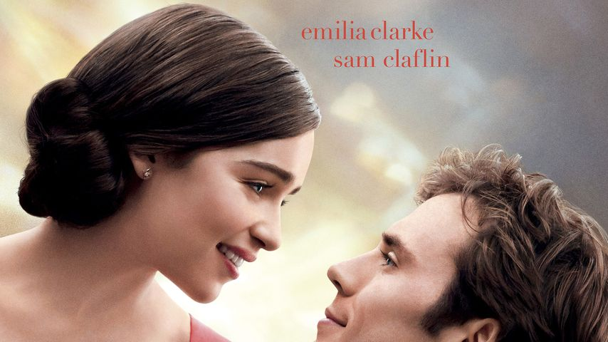 Bieder & brav: So wandelbar ist GoT-Star Emilia Clarke