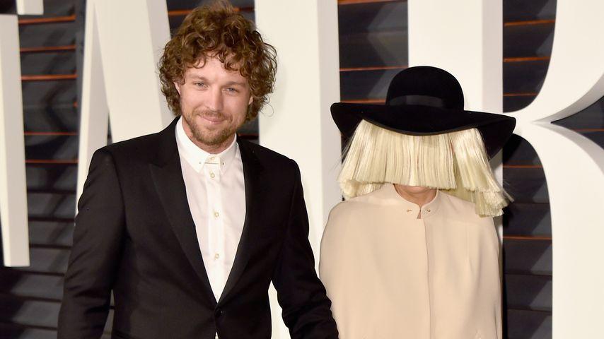 Trash-Songs! Sia bringt Album mit abgelehnten Tracks raus