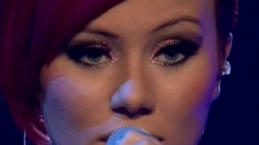 Popstars: Seht hier die Auftritte der Finalisten