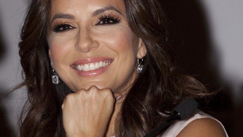 Gaby-Kopie? Eva Longoria wird wieder zur TV-Diva