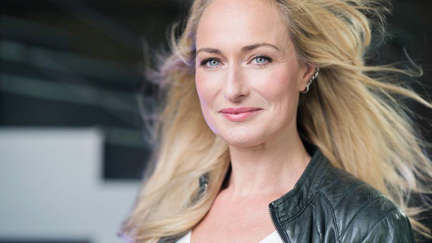 Eva Mona Rodekirchen spielt Maren Seefeld bei GZSZ