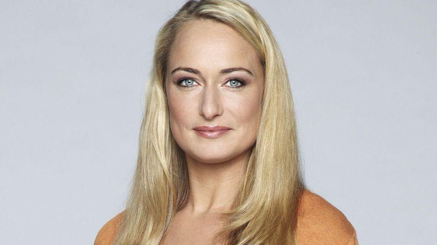GZSZ-Star Eva Mona Rodekirchen ist schwanger!