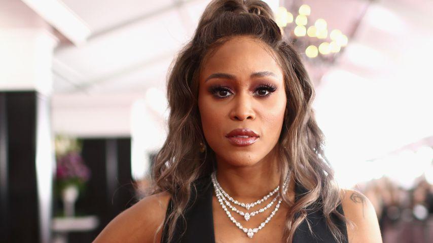 Eve bei den Grammy Awards 2019