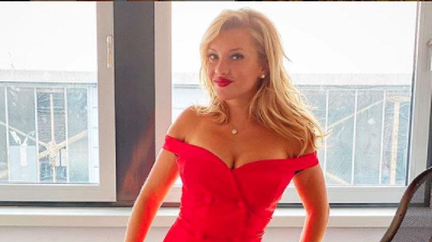 Evelyn Burdecki, Dschungelkönigin von 2019
