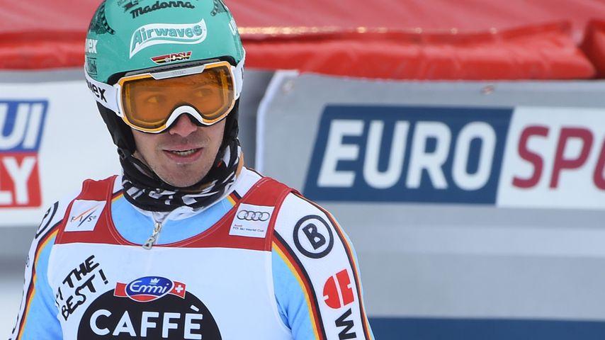 Toter Ski-Star: Rührende Worte von Freund Felix Neureuther