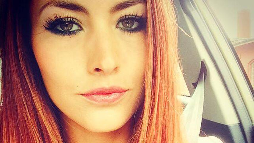 Nach Tod der Mama: Fiona Erdmann bricht im TV in Tränen aus