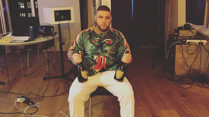 Fler im April 2019