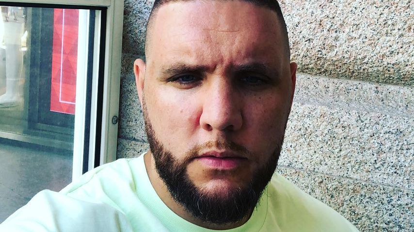Frau beleidigt: Rapper Fler zu Mega-Geldstrafe verurteilt!
