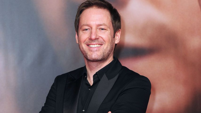 Florian Gallenberger