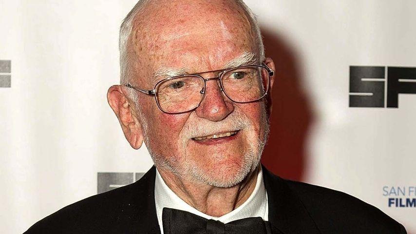 Oscar-Preisträger Frank Pierson ist gestorben