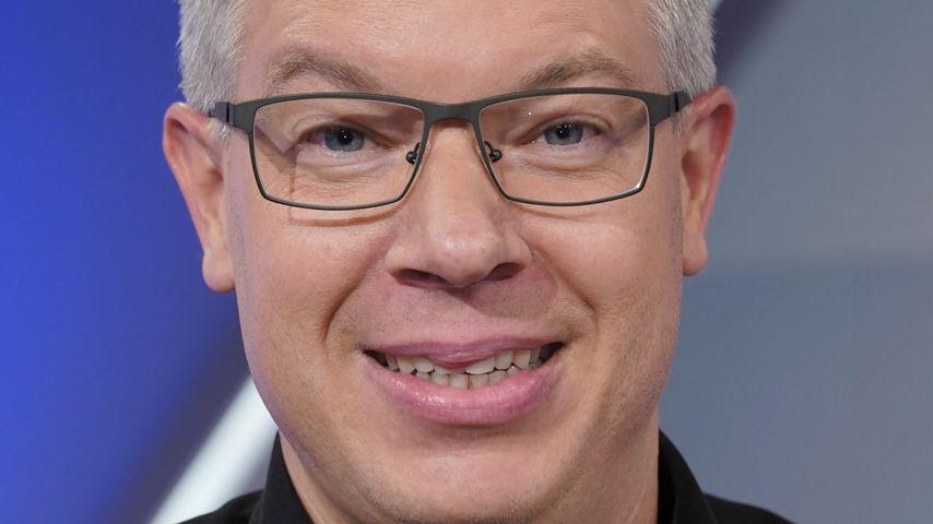 Frank Thelen, Unternehmer