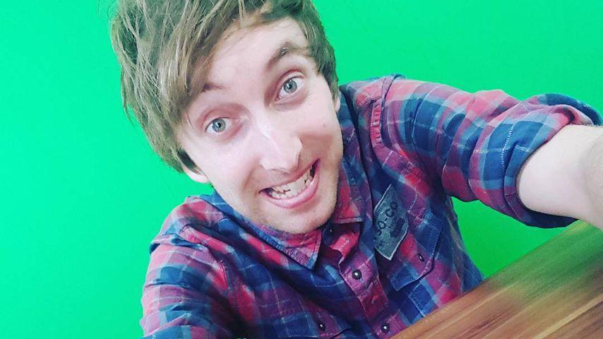 Freshtorge, YouTuber