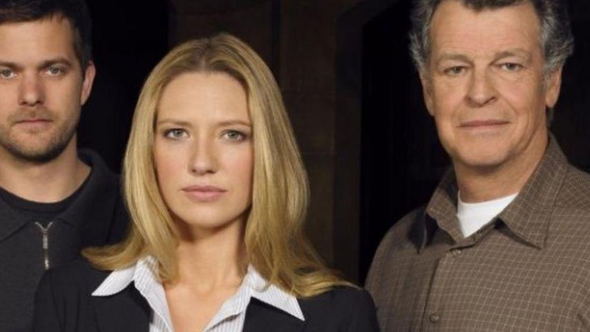 "Grandioses ""Fringe""-Video: Fans fordern 5. Staffel"
