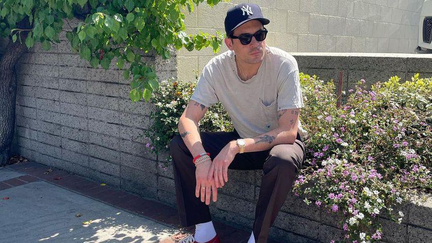 G-Eazy, Musiker