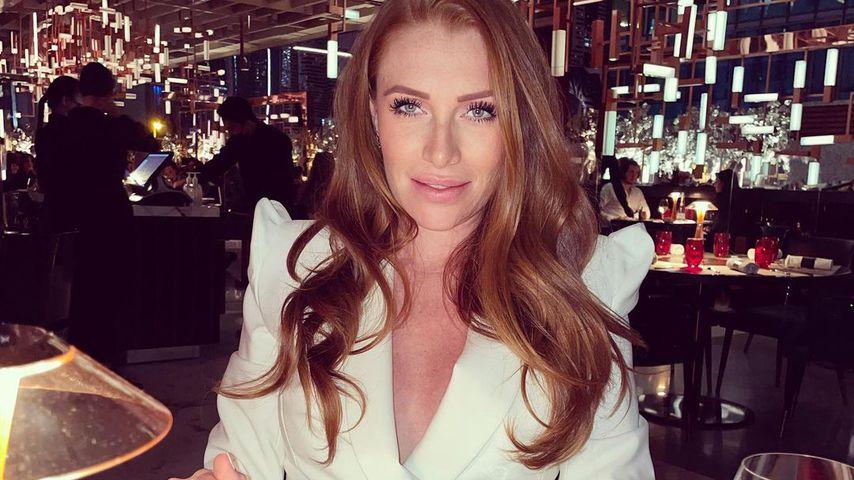 Georgina Fleur, Realitystar