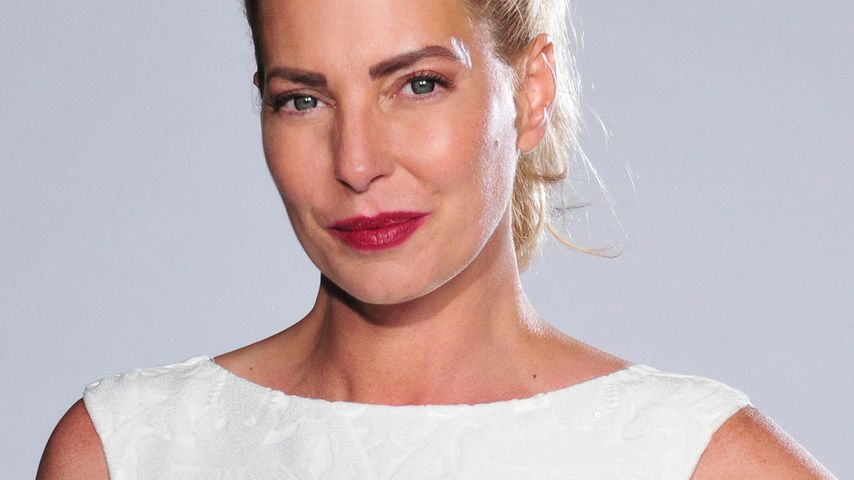 Giulia Siegel, DJane und TV-Star