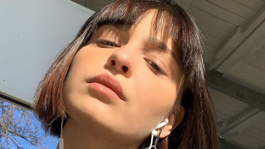 GNTM-Model Anastasia
