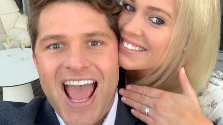 Nach Beatrice: Diese royalen Hochzeiten stehen noch an