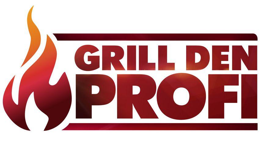"""""""Grill den Profi"""", VOX-Show"""