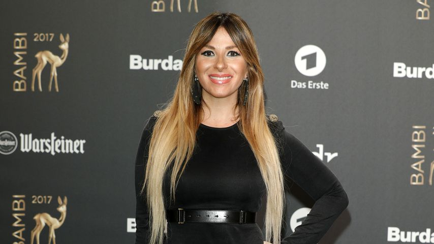 """Leidenschaft"": Gülcan will wieder als Moderatorin arbeiten"