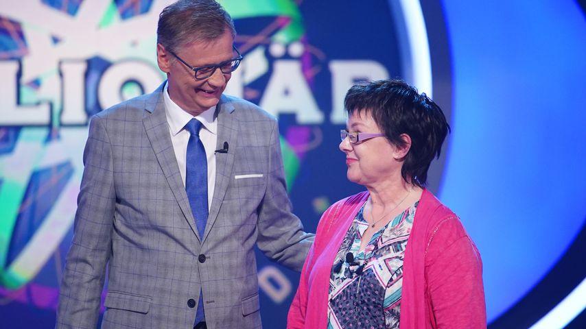 """""""Unsympathisch"""": WWM-Kandidatin fällt bei Zuschauern durch!"""