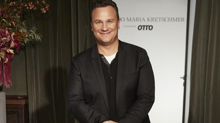 """Guido Maria Kretschmer: Er hat Interesse an """"Let's Dance"""""""