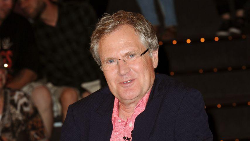 Nach 35 Jahren: ZDF-Meteorologe geht nun offiziell in Rente