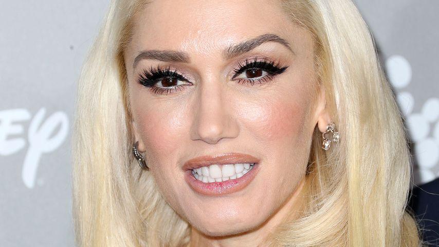 Es reicht! Gwen Stefani ist genervt von ihren eigenen Songs