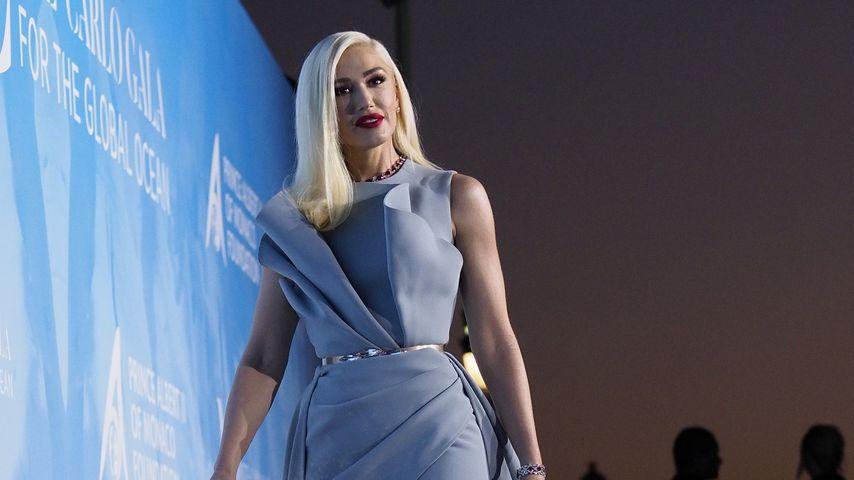 Gwen Stefani, Musikerin