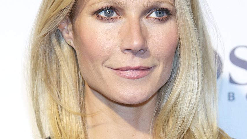 Gwyneth Paltrow: Besserer Sex durch Sport?