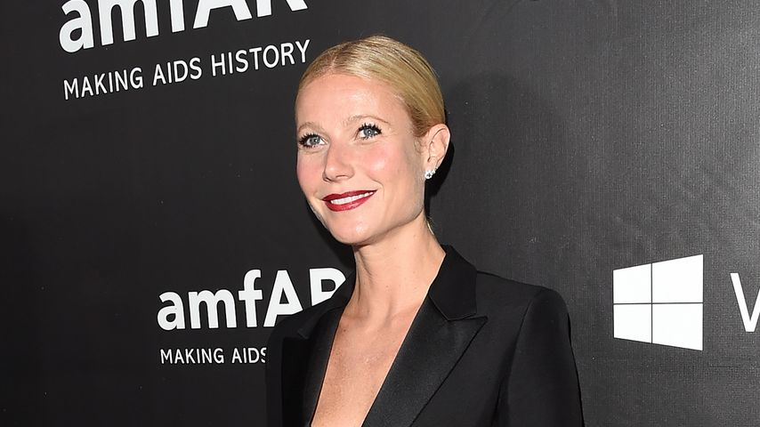 Geht Gwyneth Paltrows Firma endgültig pleite?