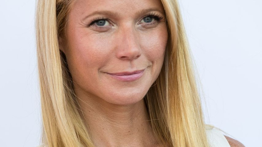 Hart! Gwyneth Paltrow verrät ihre Fitness-Top-5