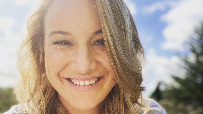 Hannah Ferrier, Reality-TV-Star