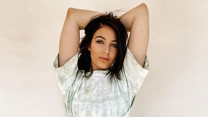 Hannah Kerschbaumer, Ex-Bachelor-Girl