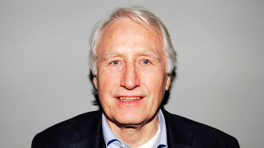 Hans Tilkowski, Ex-Profifußballer
