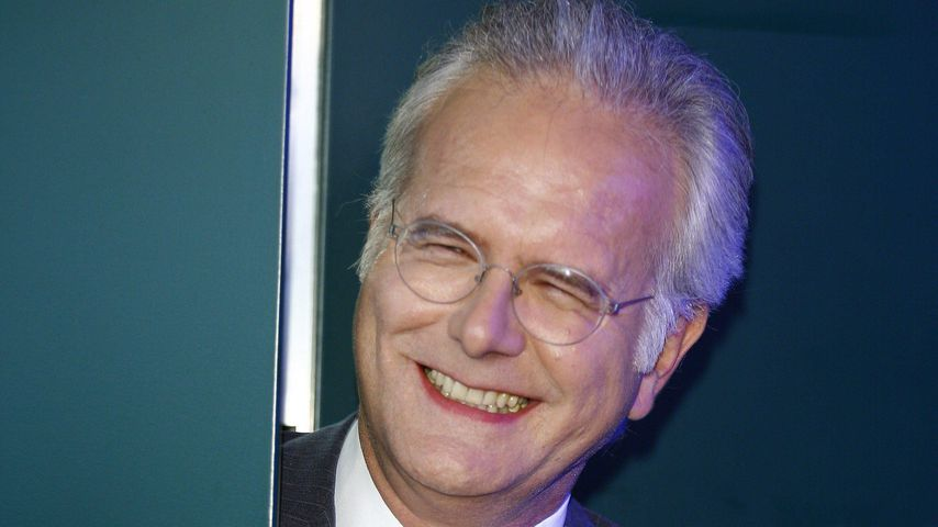 Sensationelles TV-Comeback: Harald Schmidt kehrt zurück!
