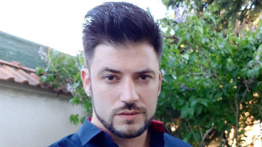 Stan Yanevski, Schauspieler