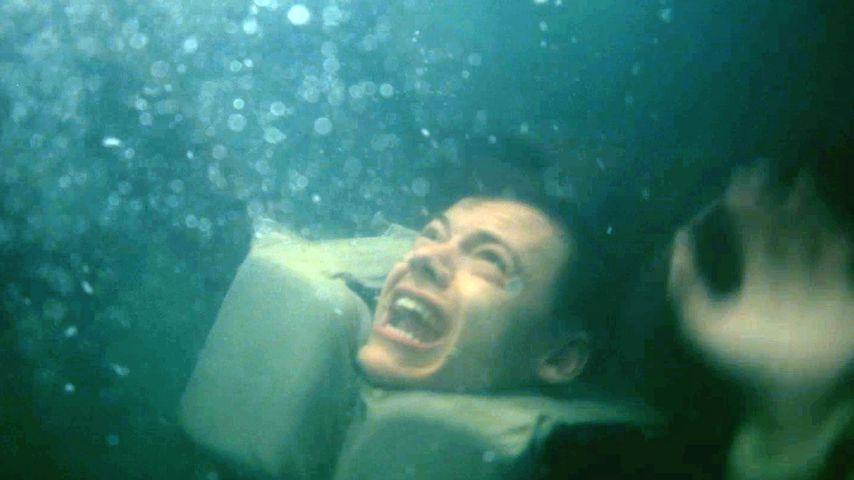 """Ertrinkt Harry Styles in """"Dunkirk""""? Der neue Trailer ist da!"""
